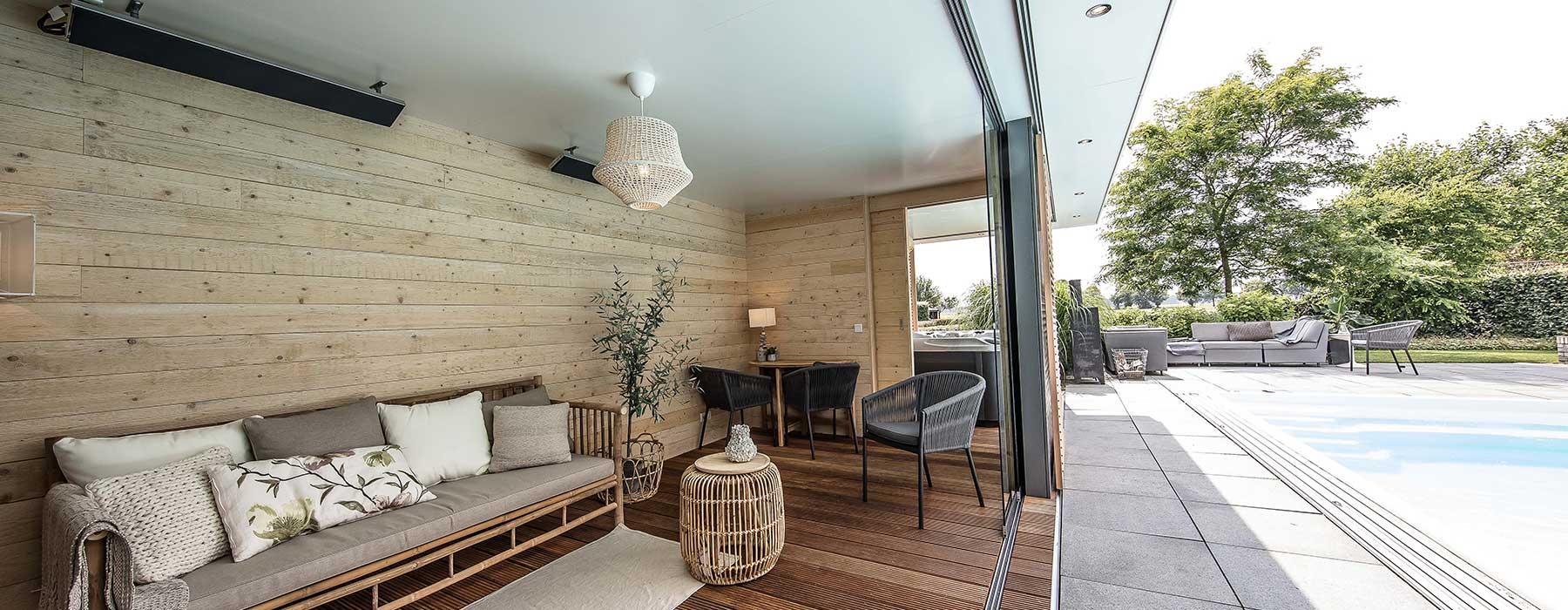 lodz-veranda-3