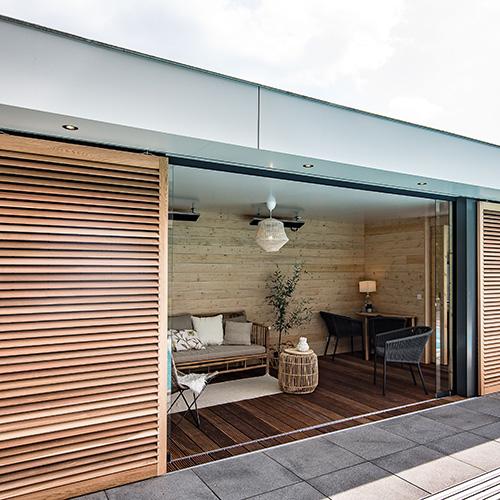 veranda-met-jacuzzi-living-4